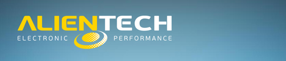 Alientech SRL